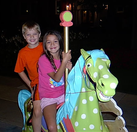 Cousins_on_horse