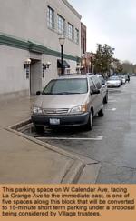 15_min_parking