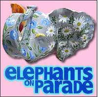Elephant_parade_teaser
